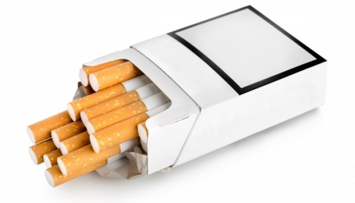 Продавец табачные изделия сигареты нирдош купить в москве адреса магазинов